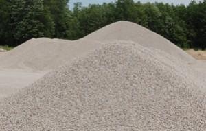 gravel-hauling-okotoks-turner-valley-calgary