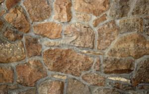 rock-construction-stone-wall-rock-wall-okotoks-turner-valley-alberta