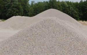 gravel-hauling-okotoks-turner-valley-calgary